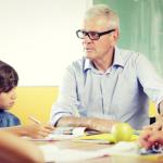 Competencias conversacionales: ¿qué realidad generas en tus estudiantes?