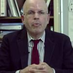 """Larry Ferlazzo: """"Ofrecer autonomía es clave para desarrollar la motivación"""""""