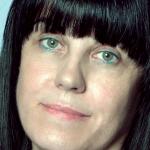 """Lourdes Guàrdia: """"Las TIC tienen que provocar un efecto amplificador"""""""