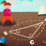 Matemáticas cooperativas en Primaria