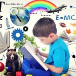 Enseñar a pensar: el aprendizaje del futuro