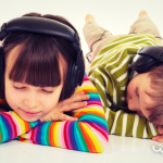 Estrategias para mejorar la convivencia en clase a través de la música