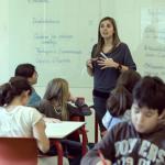 Horitzó 2020: una escuela pensada de forma colectiva