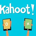 Kahoot!: ¡el aprendizaje más divertido!