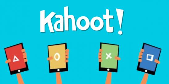 Kahoot |Tiching