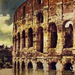 10 películas para aprender sobre cultura clásica en el aula