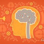 Descubriendo la salud mental