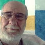 """Mariano Baños: """"La creatividad nace de la necesidad de solventar problemas"""""""