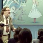 """Robert Hill: """"El espacio donde aprender idiomas debe ser estimulante"""""""
