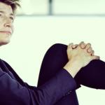 """Rosan Bosch: """"Utilizamos el diseño como herramienta para mejorar el aprendizaje"""""""