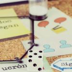 Ucrónika: El juego narrativo como estrategia de aprendizaje