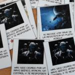 Vincire: un proyecto de gamificación en el aula