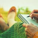 7 consejos para mantener tu mente activa durante las vacaciones