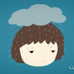 3 pautas básicas para reducir la ansiedad infantil