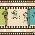 10 películas para trabajar la amistad en clase
