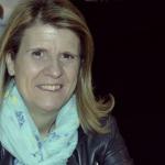 """Eva Bach: """"La educación emocional se aprende por contagio"""""""
