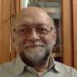 """Javier Tamarit: """"Se necesita creer en la inclusión de todo ser humano"""""""