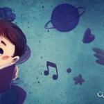 Literatura infantil: una poderosa herramienta para educar en valores
