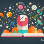 7 libros inspiradores para encontrar tu vocación