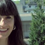 """Aina Tarabini: """"La equidad en la composición de los centros es esencial"""""""