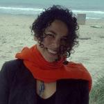 """Angélica Sátiro: """"Si el aprendizaje no es atrevido, no podrá ser creativo"""""""