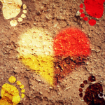 10 películas para reflexionar sobre el racismo en el aula