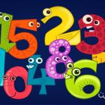3 recursos para la vuelta al cole en el aula de matemáticas