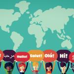 Aprender lengua viva: el aprendizaje de idiomas mediante la cultura