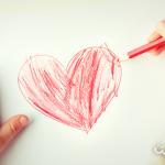 ¿Dónde comienza la Educación Emocional?