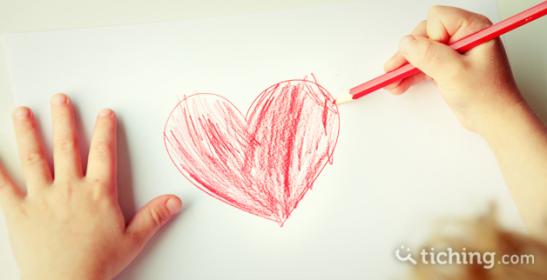 Educación emocional |Tiching