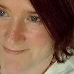 """Ellen Duthie: """"La filosofía pone orden y da rigor a la curiosidad"""""""