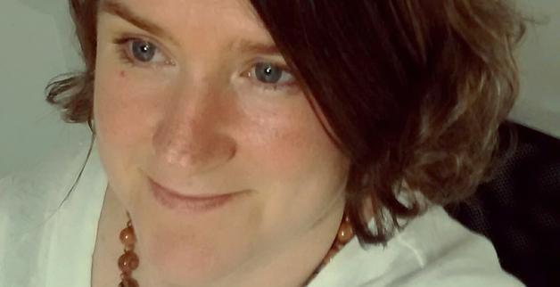 Ellen Duthie |Tiching