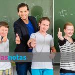 ¡Crea tus propios recursos educativos con MejoraLasNotas!