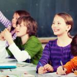 Cómo conseguir que todos tus alumnos participen en clase