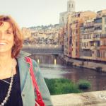 """Teresa Huguet: """"La innovación sin inclusión está vacía de calidad humana"""""""