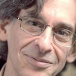 """Alfie Kohn: """"Los deberes pueden ser el mayor destructor de curiosidad"""""""