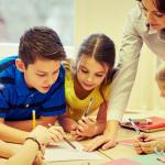 9 claves para preparar tus clases Flipped
