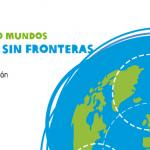 Conectando mundos: derechos sin fronteras