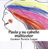 Libro4 - Inteligencia emocional