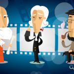 10 películas para trabajar en tus clases de filosofía