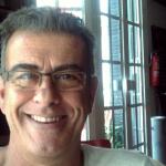 """Rafael Porlán: """"Los alumnos viven en el siglo XXI y la escuela en el XIX"""""""