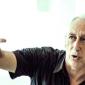 """Ramon Grau: """"Aprendemos cuando entendemos lo que sucede en el entorno"""""""