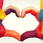 5 actividades infantiles para concienciar sobre los derechos humanos