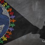 10 películas para trabajar los derechos humanos en el aula