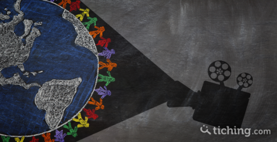 Peliculas Derechos Humanos | Tiching