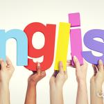 Profesor de inglés no nativo.. ¡sin complejos!