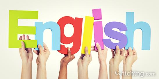 Profesor no nativo | Tiching