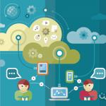 EnREDados: descubre e identifica los riesgos de Internet