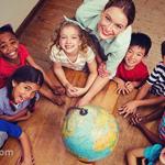¿Nunca se está lo suficiente preparado para ser un buen docente?