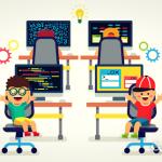 7 herramientas gratuitas para aprender a programar a cualquier edad